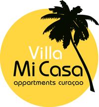 Villa Mi Casa